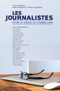 Lesjournalistes