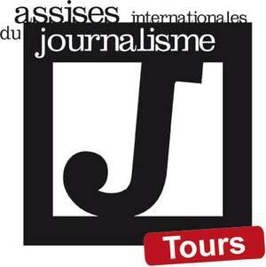 csm_9eAssisesJournalisme2016_17f45ccc9f