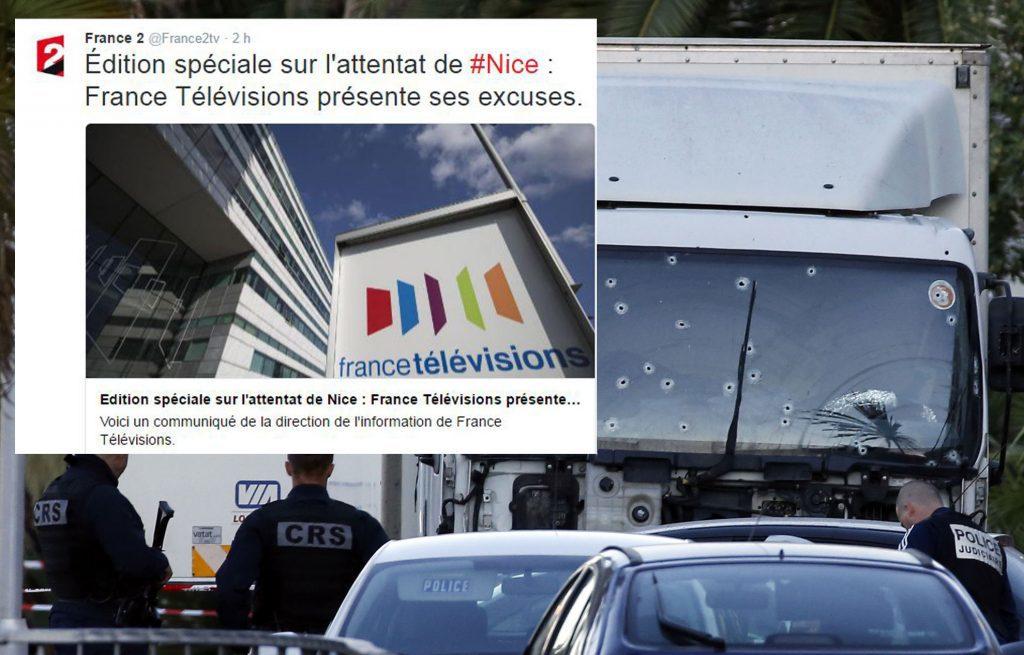 France-Televisions-a-presente-ses-excuses-apres-la-diffusion-d-une-sequence-choquante-durant-la-couverture-de-l-attentat-de-Nice.